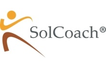 Solcoach® goes online!